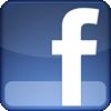 facebook supporto informatico