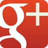 Google Plus Norcia