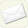 Castello di Campi Email