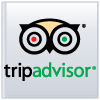 Cascina Dell'Orso on TripAdvisor